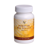 Forever Bee Pollen